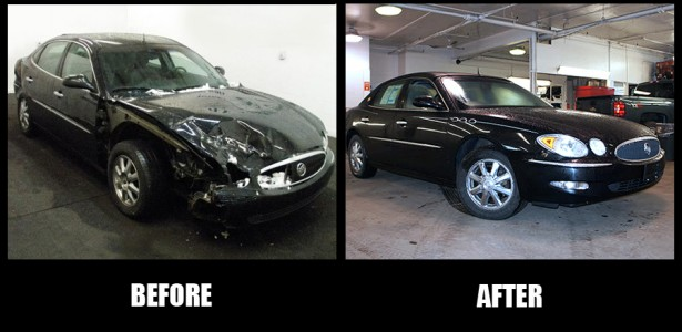 BeforeAfter_Buick