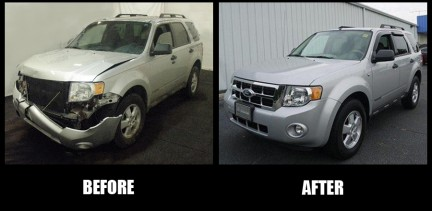 BeforeAfter_Ford