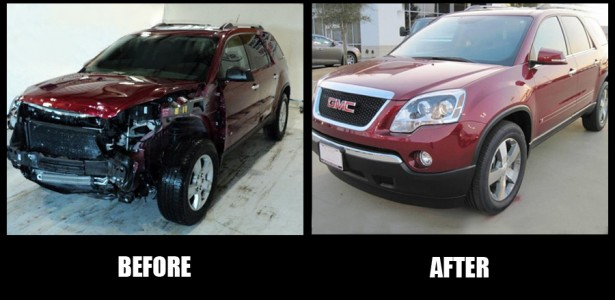 BeforeAfter_GMC