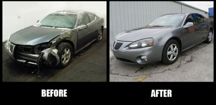 BeforeAfter_Pontiac